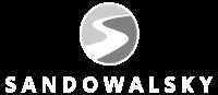 SANDOWALSKY.COM